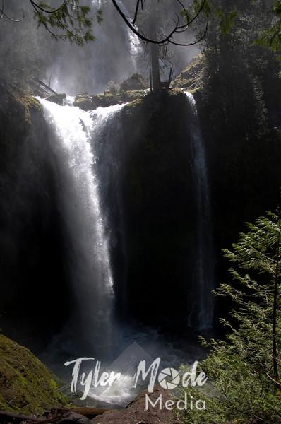 68  G Falls Creek Falls
