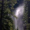 52  G Falls Creek Mist