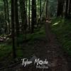 126  G Mossy Trail