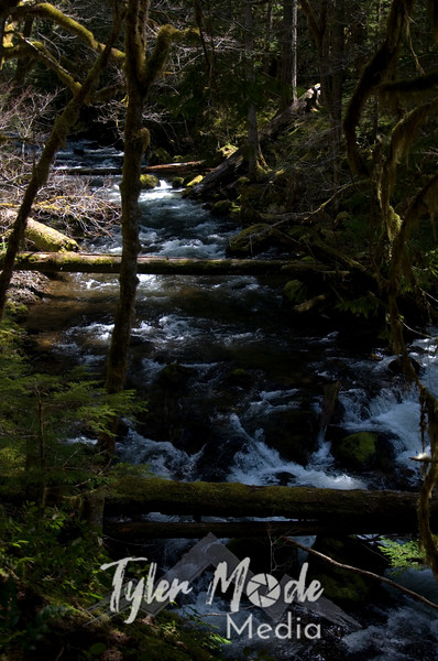 23  G Falls Creek V