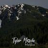 146  G Mountains