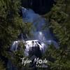 50  G Falls Creek Falls