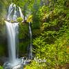 27  G Falls Creek Falls Rush