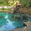 Fanning Springs Pool