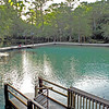 Fanning Springs Pool