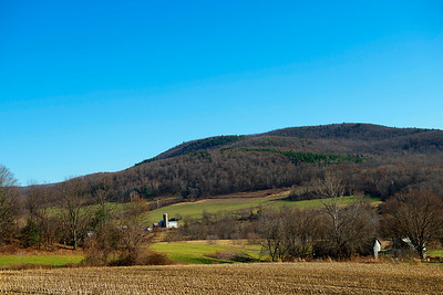 518  Farm Breeze Hollow Rd,Hoosick, NY LR