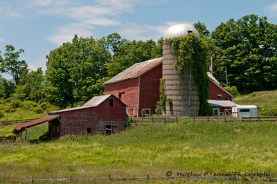 24 Scenic Farm Taconic Pky Jun072012_0204