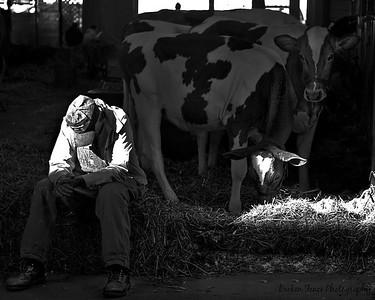 farmer 8x10