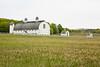 D.H. Day Farm, c. 1880-1890, LeeLanau County, Michigan