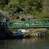 Fatfield Riverside walk