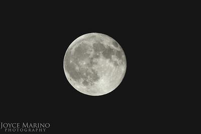 Full Moon - #DSC_0063-2