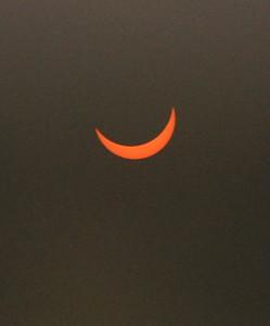 huahine eclipse 2010