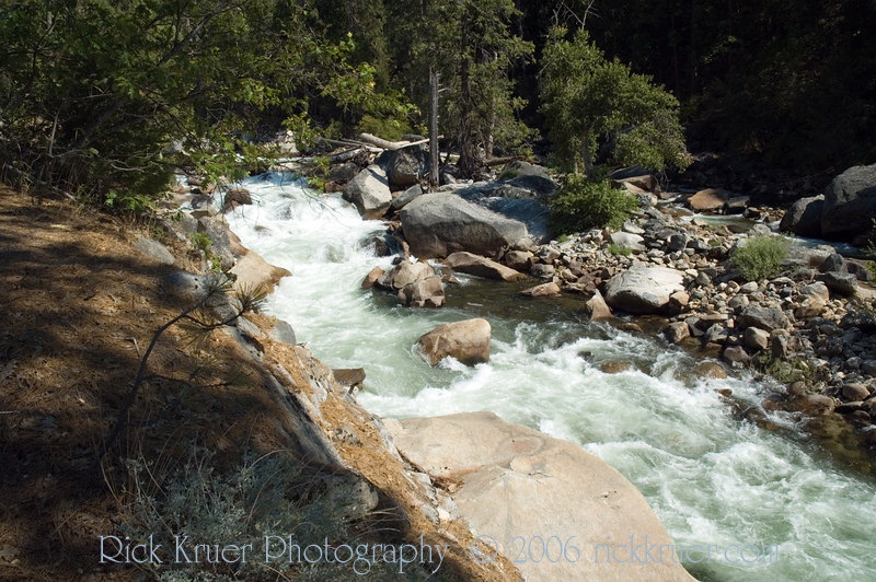 Merced River in Yosemite National Park near route 140.<br /> <br /> ND70_2006-07-28DSC_6208-YosemiteMercedRiver-2 copy.jpg