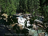 Merced River near route 140 in Yosemite.<br /> <br /> P7270559-MercedRiver-2 copy.jpg