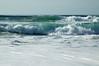 ND70_2005-03-14DSC_0959-AquaSurfWhiteSeaFoam-2 copy