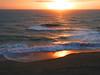 Beautiful Oregon Ocean Sunset (P5240134-OregonOcean_Cavalier_sunset-5.jpg)