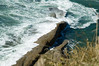 Ocean Meets Devil's Punch Bowl (ND70_2005-07-13DSC_1709-DevilsPunchBowl-nice-2 copy.jpg)