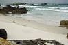 Beautiful beach and ocean view on the 17 Mile Drive, Monterey, CA.<br /> ND70_2006-07-09DSC_4268-OceanRocks-3 copy.jpg