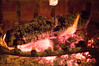 A super hot wood fire with hot coals our last night at the condo.<br /> ND70_2006-07-25DSC_5856-HotFireCoals-2.jpg