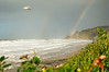 Double Rainbow on the Oregon Coast (Medium) (ND70_2006-01-02DSC_2795-LandsEndDoubleRainbowSeagull-5 copy.jpg)