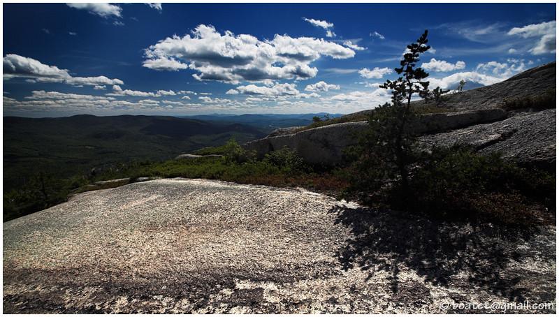 New Hampshire, USA