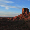 Monument Valley NTP, Arizona and Utah
