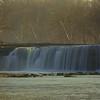 Lower Cataract Falls, Indiana