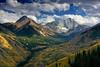 Capitol Peak, Elk Mountains