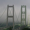 Tacoma Narrows Bridges, Tacoma, Washington