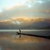 Lake Hauroko, Fiordland