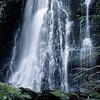 Matai Falls, Catlins