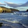 Allans Beach, Otago Peninsula