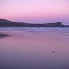 Victory Beach, Otago Peninsula