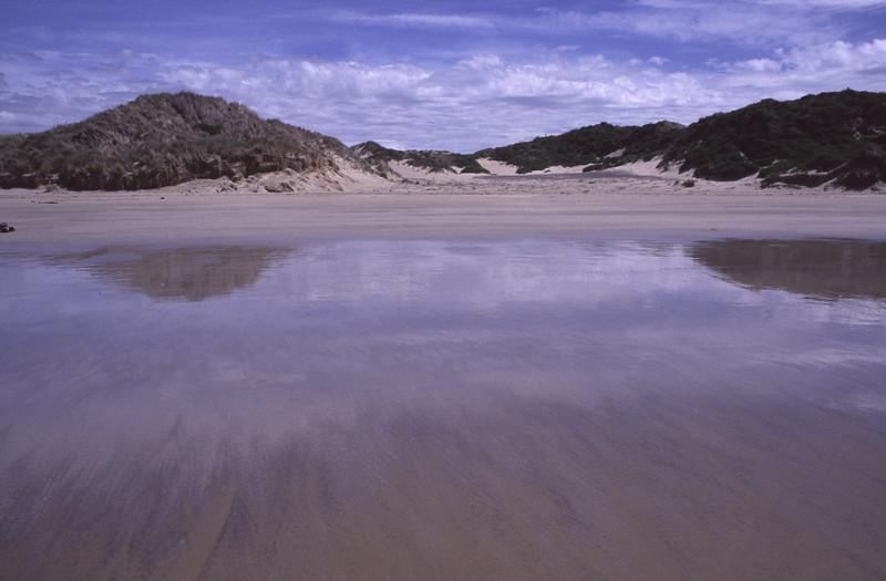 Cannibal Bay