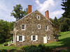 18th Century Building - Chad's Ford, Pennsylvania