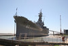 USS Alabama Battleship - Mobile, Alabama