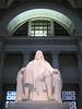 Ben Franklin - Ben Franklin Museum - Philadelphia, Pennsylvania