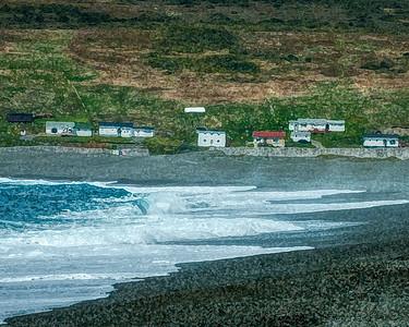 Newfoundland town