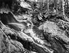 Lost lake Trail  X