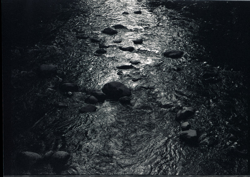 Riverbed 2