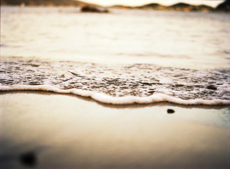 Beach 1