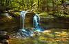 Debor Falls