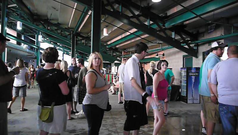 Rochester Brew fest---- Rohrbachs