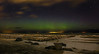 Aurora at Lake Ontario 3/17/15