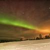 Aurora Ignites