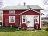 Red House Bed & Breakfast near Padasjoki