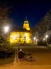 Lahti Town Hall