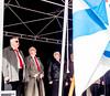 Socialist Choir, May Day, Lahti
