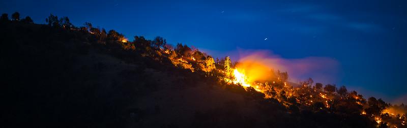 2012-07-01 Millville Fire