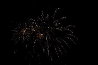 Chinese New Year 2017 - Kiinalainen uusi vuosi 2017